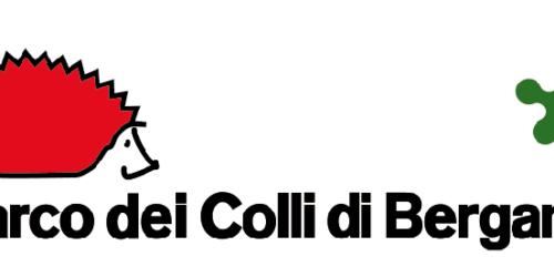 Parco dei colli di Bergamo - Rete sentieristica